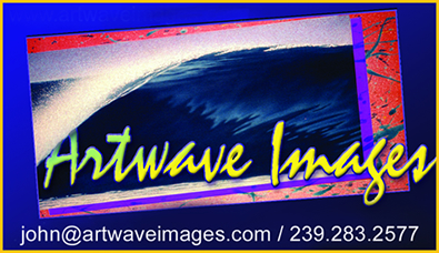 Contact Artwave Images